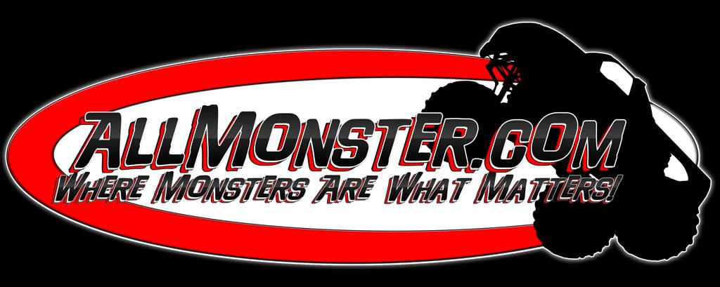 AllMonster.Com