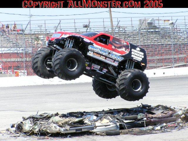 Linsey Weenk Racing Streak